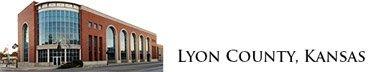 Criminal Law | Emporia, KS | Brian L Williams Attorney At Law | 620-208-5700