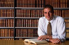 insurance claims | Emporia, KS | Brian L Williams Attorney At Law | 620-208-5700