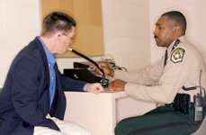 drug possession | Emporia, KS | Brian L Williams Attorney At Law | 620-208-5700