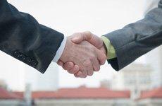 prenuptial agreements | Emporia, KS | Brian L Williams Attorney At Law | 620-208-5700