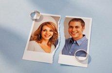 divorce | Emporia, KS | Brian L Williams Attorney At Law | 620-208-5700