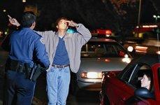DUI/DWI | Emporia, KS | Brian L Williams Attorney At Law | 620-208-5700
