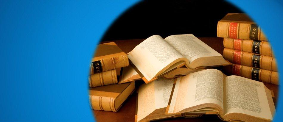 Criminal Law | Emporia, KS | Brian L Williams Attorney At Law | 620-794-5757