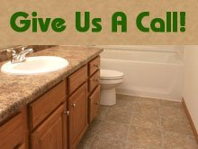 Flooring - Muskegon, MI - Clarks Carpet - vinyl - Give Us A Call!