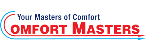 central air conditioning | Lubbock, TX | Comfort Masters | 806-749-1000