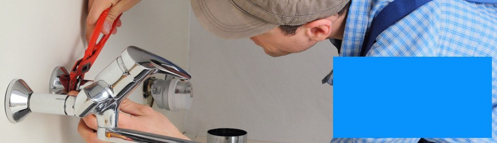 plumbing | Lubbock, TX | Comfort Masters | 806-749-1000
