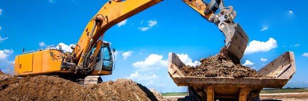 Altblack dirt | Hanover, MN | Miller Trucking & Landscape Supply Inc | 763-498-8342