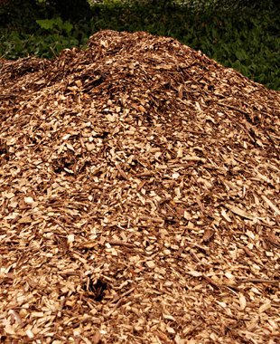 mulch  | Hanover, MN | Miller Trucking & Landscape Supply Inc | 763-498-8342