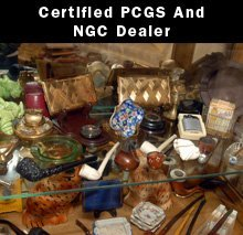 Gold Buyers - Tomahawk, WI - Augies Collectibles, Inc.