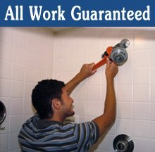 Plumber - Petersburg, VA - Tony Wells Plumbing & Repairs