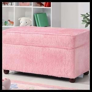 Crosby S Furniture Photo Gallery Warner Robins Ga