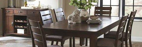 Dining Room   Formal Dining Sets   Warner Robins, GA