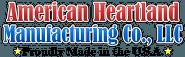 American Heartland Manufacturing