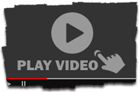 Sign Pro Video