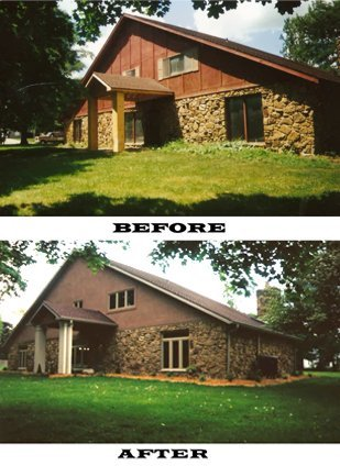Contractor | Muncie, IN | Williams Windows and Siding LLC |765-748-0317