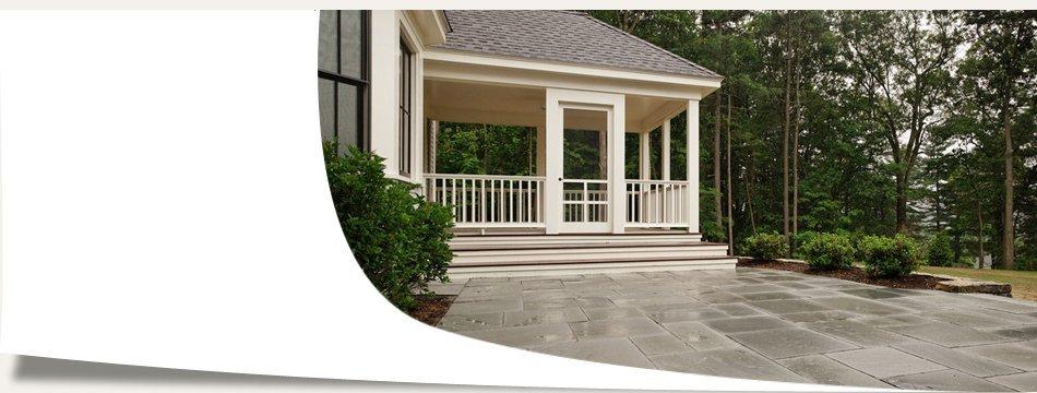 Decks | Muncie, IN | Williams Windows and Siding LLC | 765-748-0317