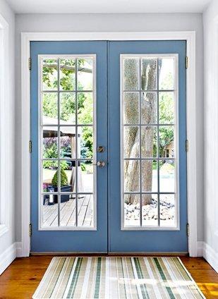 Custom Designs | Muncie, IN | Williams Windows and Siding LLC |765-748-0317