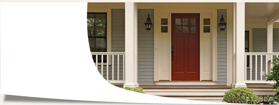Door Installation | Muncie, IN | Williams Windows and Siding LLC |765-748-0317