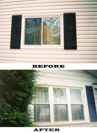 Home Repairs | Muncie, IN | Williams Windows and Siding LLC | 765-748-0317