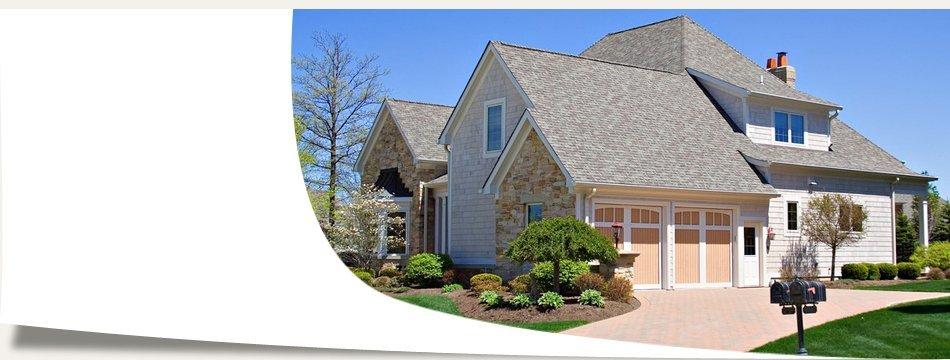 Handyman | Muncie, IN | Williams Windows and Siding LLC | 765-748-0317