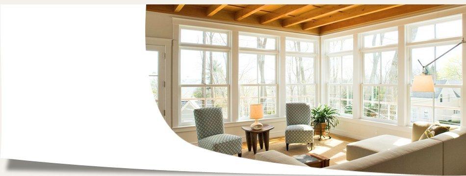 Residential Work   Muncie, IN   Williams Windows and Siding LLC   765-748-0317