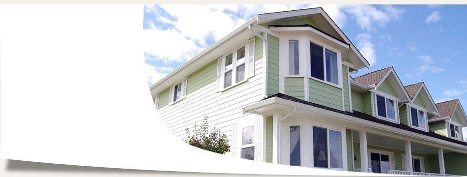 Repairs | Muncie, IN | Williams Windows and Siding LLC | 765-748-0317