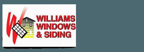 Windows | Muncie, IN | Williams Windows and Siding LLC |765-748-0317