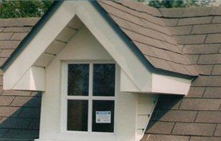 Custom Window Frames | Muncie, IN | Williams Windows and Siding LLC | 765-748-0317