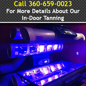 Tanning Bed - Marysville, WA - Sun Factory Tanning Salon - Call 360-659-0023 for More Details About Our In-Door Tanning