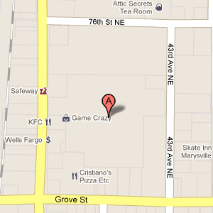 Sun Factory Tanning Salon - 1242 State Ave #H Marysville,  WA  98270