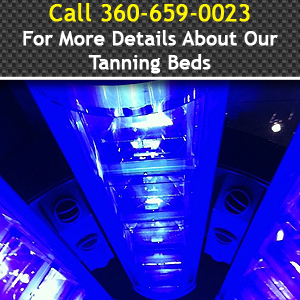 Tanning Products - Marysville, WA - Sun Factory Tanning Salon - Call 360-659-0023 for More Details About Our Tanning Beds