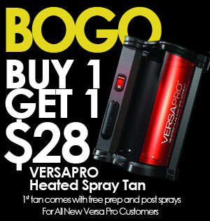 Coupon-Buy-1-Get-1-Versapro
