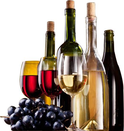 Great Tips To Teach You All About Wine!