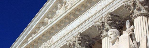 Litigation   Hartford, CT   Law Office of Robert S. Smith   860-983-5838