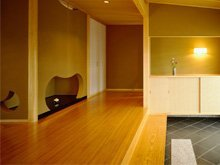 Laminate Flooring - Salem, IN - Potter's Carpets
