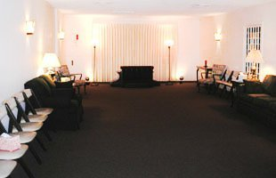 Funeral and cremation services   Burlington, VT   Boucher & Pritchard Funeral Home & Cremation Services   800-862-2851
