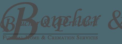 Funeral and cremation services | Burlington, VT | Boucher & Pritchard Funeral Home & Cremation Services | 800-862-2851