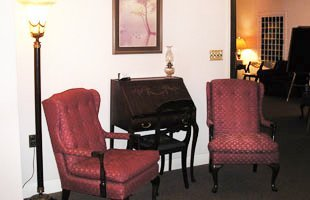 Funeral specialists | Burlington, VT | Boucher & Pritchard Funeral Home & Cremation Services | 800-862-2851