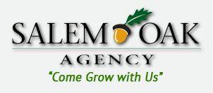 Salem Oak Agency