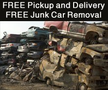 Auto Recycling - Lancaster, CA - AA-2 Auto Salvage