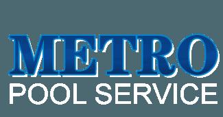 Metro Pool Service