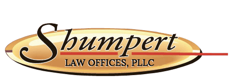 Shumpert Law Offices, PLLC