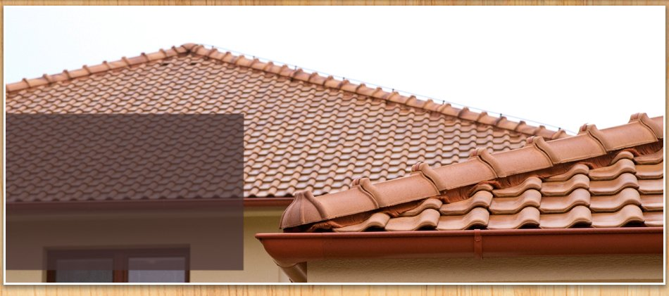 Roofing Service | Gambier, OH | The Carpenter's Sons | 740-398-9706