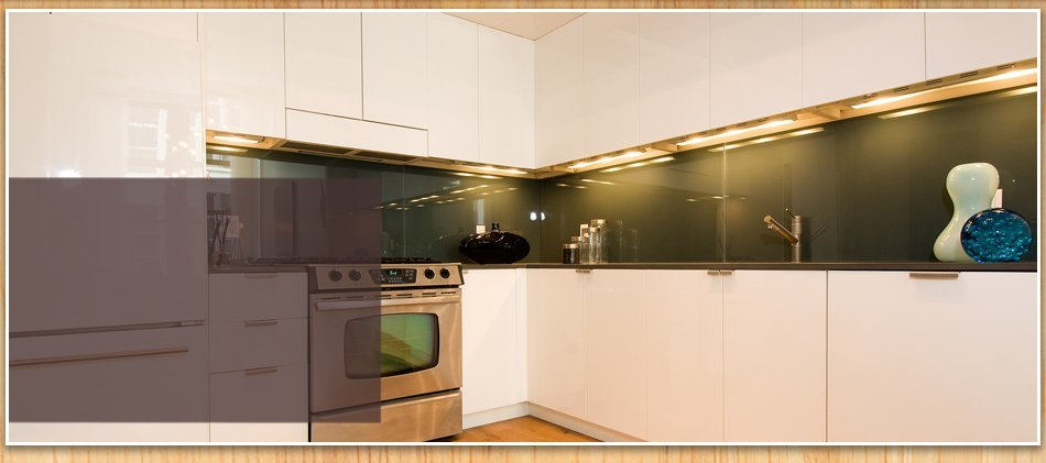 Custom Kitchen Cabinetry | Gambier, OH | The Carpenter's Sons | 740-398-9706