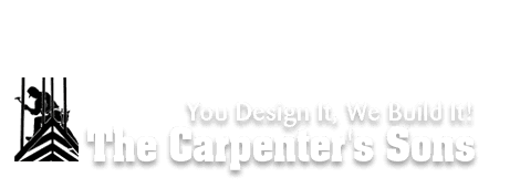 Carpenter Contractors | Gambier, OH | The Carpenter's Sons | 740-398-9706
