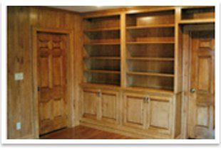Custom Built Furniture | Gambier, OH | The Carpenter's Sons | 740-398-9706