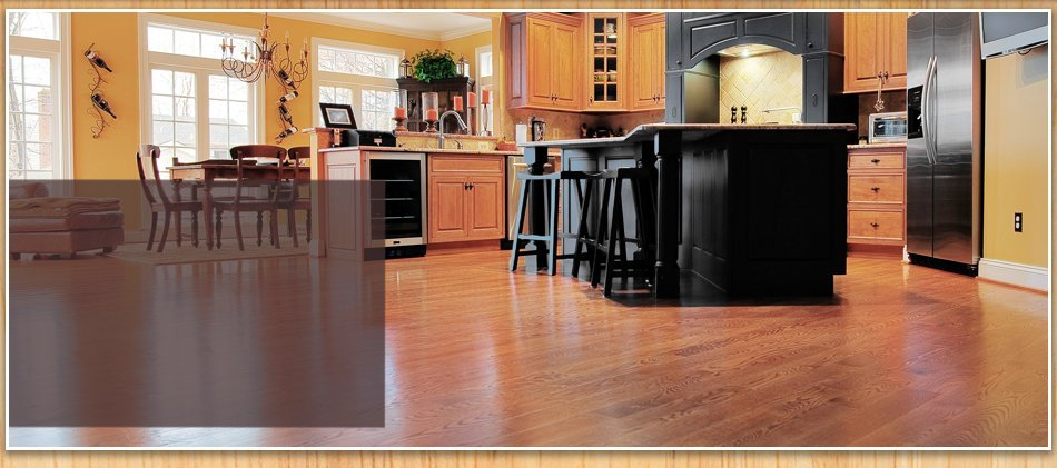 Home Remodeling | Gambier, OH | The Carpenter's Sons | 740-398-9706
