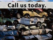 Used Cars - Liberty, PA - Matt's Auto Parts & Sales - Junkyard - Call us today.
