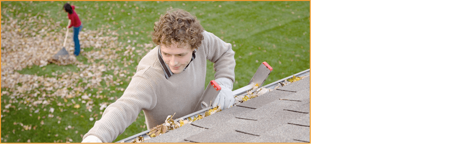 Drainage Solutions | Knoxville, TN | Legends Lawn Care LLC | 865-247-4556