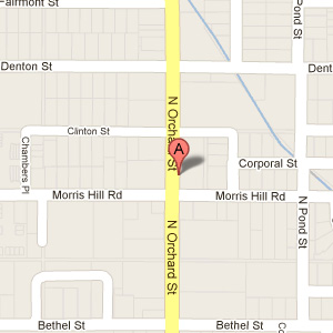 Illusion Salon 414 North Orchard Street, Boise, ID 83706